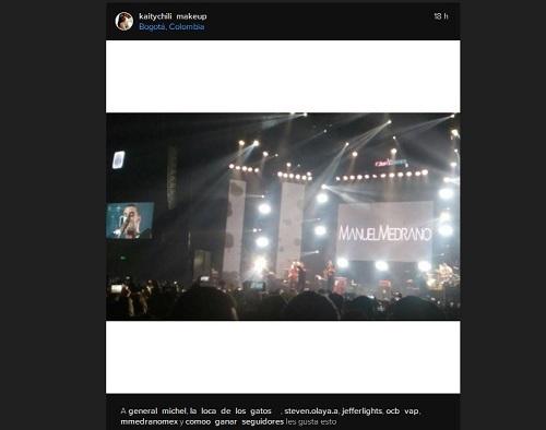 instagran-pagina