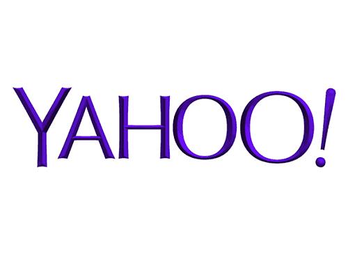 Yahoo: iniciar sesión y crear cuenta