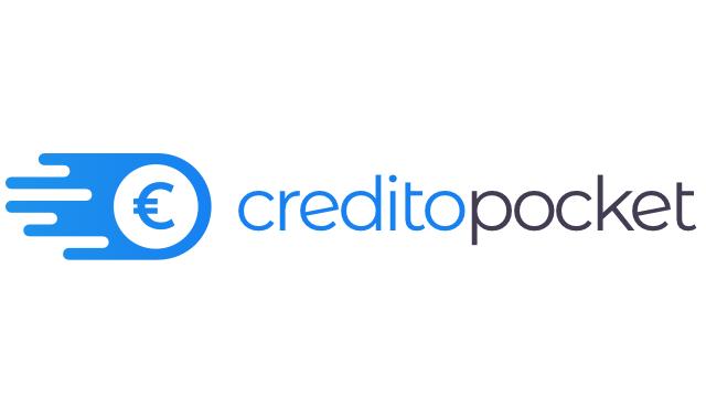 creditopocket