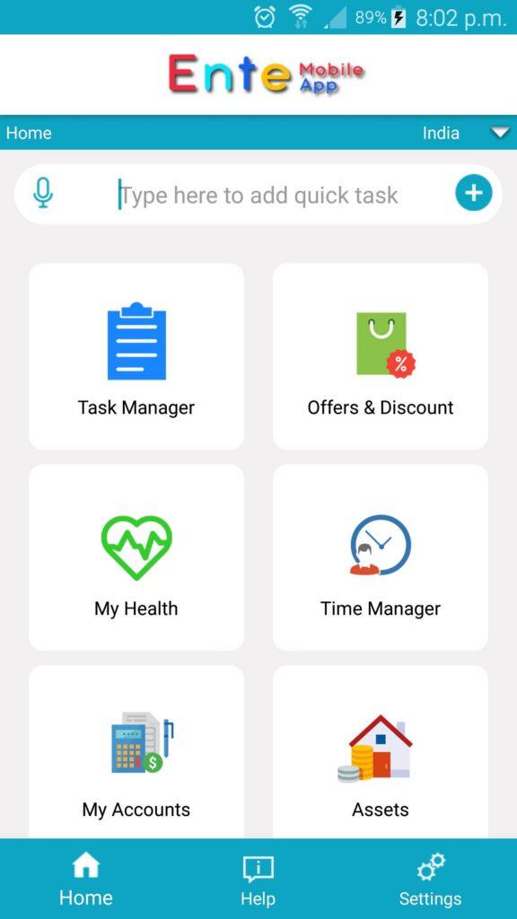 mejores apps de Android, aplicaciones móviles, apps móviles, Android, apps para móviles Android,