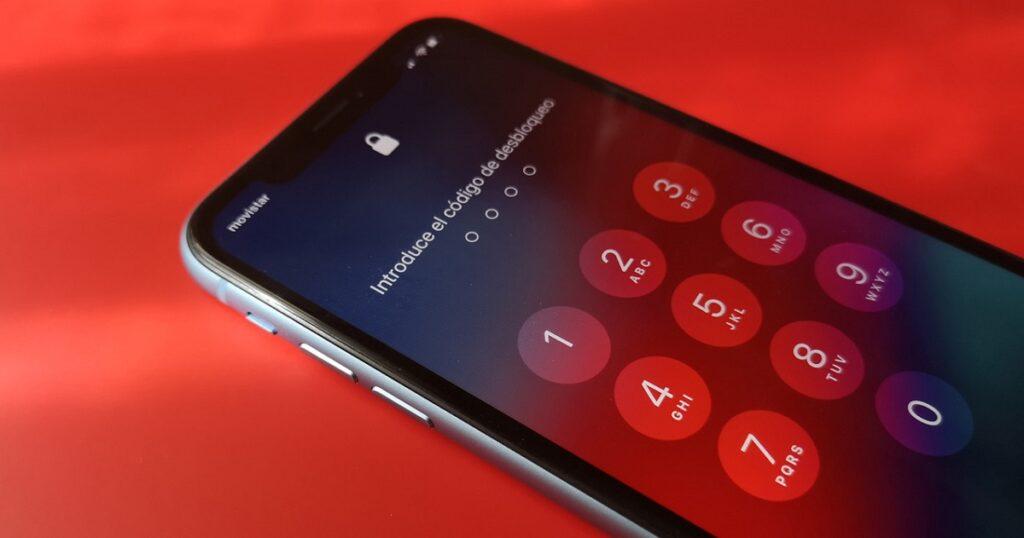 desbloquear móvil, Android, desbloquear móvil Android, móvil bloqueado, móviles