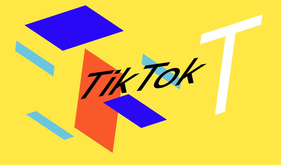 TikTok descargar