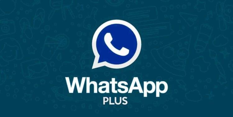 Descargar WhatsApp Plus, Descargar WhatsAppPlus, Descagar WhatsApp Plus Gratis, Descargar WhatsApp Plus, Descargar WhatsAppPlus APK APK, Descagar WhatsApp Plus APK Gratis,